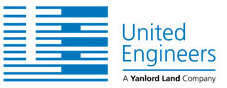 United Engineers Limited