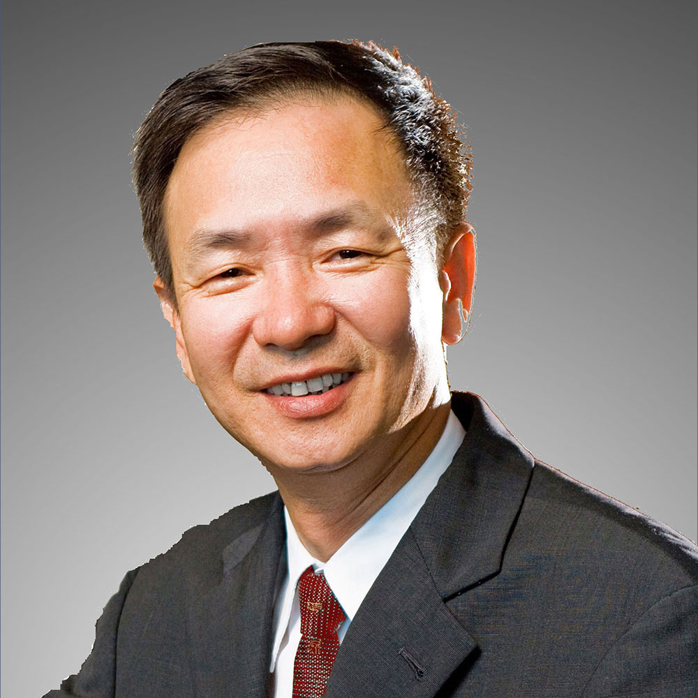 MR ZHONG SHENG JIAN